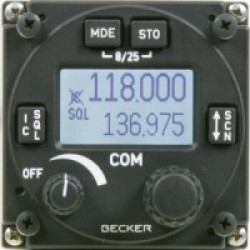 AR 6201 Transceiver (10 Watt)