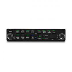 Garmin GMA 245 Audio Panel