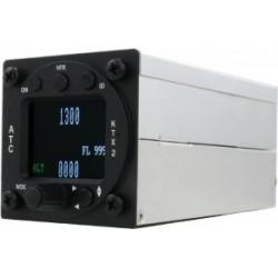 KTX2 Mode S Transponder
