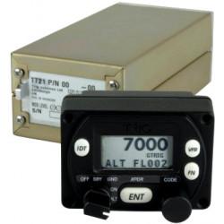 TRIG TT22 Mode S Transponder