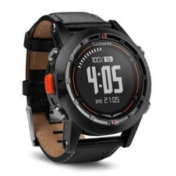Garmin D2 Pilots Watch